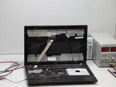 ремонт дешифратора