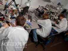 мастера-по-ремонту-ноутбуков