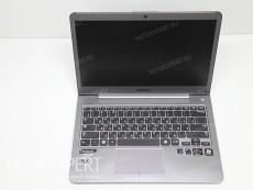 ноутбук-марки-самгунг