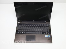 ноутбук-HP