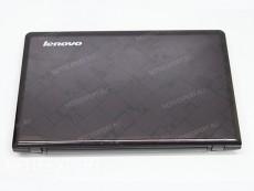 ноутбук-Lenovo