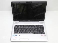 отремонтированный-ноутбук